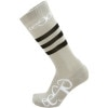 eesa Striper Sock