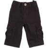 Casual Cargo Pants - Infant Boys'