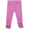 Jersey Leggings - Toddler Girls'