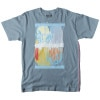 Spilled Milk Slim T-Shirt - Short-Sleeve - Men's