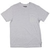 Besty Crew - Short-Sleeve - Men's