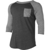 ERGO Clothing Herald T-Shirt - 3/4-Sleeve - Men's