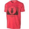 Nightrider T-Shirt - Short-Sleeve - Men's