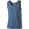 Crusher Tank - Men's