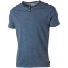 Capitan Crew - Short-Sleeve - Men's
