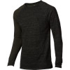 Codex Crew Sweatshirt - Men's
