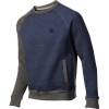 Ites Crew Sweatshirt - Men's