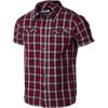 Parker Shirt - Short-Sleeve - Men's