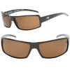 Electric EC/DC Sunglasses - Polarized