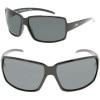 VOL. Sunglasses - Polarized