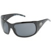 Electric K.O. Polarized Sunglasses