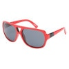 Electric Bickle Sunglasses