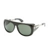 Electric Fiend Sunglasses - Polarized