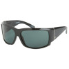 Hoy Sunglasses - Polarized