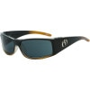 Electric Valence Sunglasses