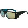 Electric CB4 Sunglasses