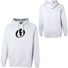 Electric Volt Hooded Sweatshirt - Men's