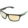 Electric Meter Sunglasses