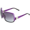 Electric Lovette Sunglasses