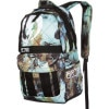Caliber Backpack - 1464cu in