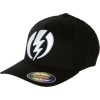 Electric Volt II 6277 Flexfit Hat