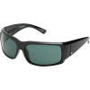 HOY INC Sunglasses - Polarized