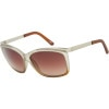 Plexi Sunglasses-Women's