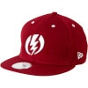 Electric MLE New Era Snapback Hat