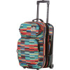 Small Block Carry-On Bag - 2319cu in