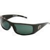 Electric Valence Sunglasses - Polarized