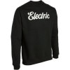 Cursive Sweatshirt - Men's