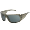 D. Payne Sunglasses