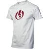 Standard Volt T-Shirt - Short-Sleeve - Men's