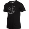 Volt Line Premium Slim Fit T-Shirt - Short-Sleeve - Men's