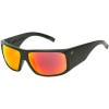 Jailbreak Sunglasses