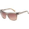 Caffeine Sunglasses - Women's