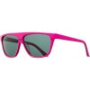 Chickletts Sunglasses - Loveless Collection