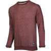 Rider Crew Sweatshirt - Men's