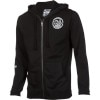 Travel Full-Zip Hoodie - Men's