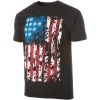 Electric Nation T-Shirt - Short-Sleeve - Men's
