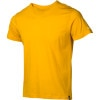 Solid Heather Slim T-Shirt - Short-Sleeve - Men's