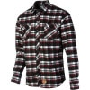 PM Smuggler Tech Flanne Shirtl - Long-Sleeve - Men's