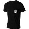 Craftsman Pocket T-Shirt - Short-Sleeve - Men's
