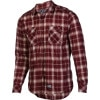 Stitchwell Shirt - Long-Sleeve - Men's