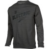 LTD Crew Sweatshirts - Men's