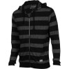 Alley Light Weight Full-Zip Hoodie - Men's