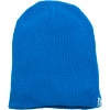 Elm Company The Essential Beanie
