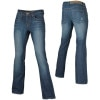 Element Rocker Denim Pant - Men's