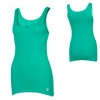 Element Aiden Tank Top - Women's