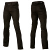 Element Big Chaos Denim Pants - Men's